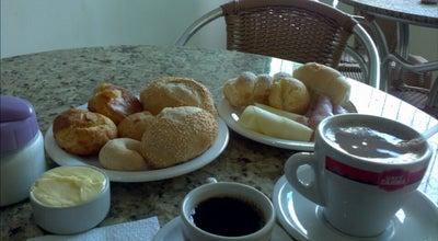 Photo of Breakfast Spot Padaria e Confeitaria Fiorella at Brazil