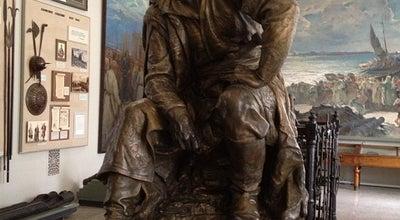 Photo of History Museum Музей истории Донского казачества at Ул. Атаманская, 38, Новочеркасск, Russia