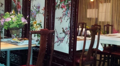 Photo of Chinese Restaurant Today at Kerkstraat 56, Eeklo 9900, Belgium