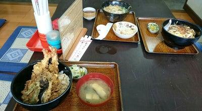 Photo of Japanese Restaurant お食事処 きんぐ at 今市町北本町5丁目2−12, 出雲市 693-0002, Japan