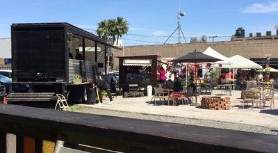 Photo of Food Truck Kitchen Boulevard at Blvd. Salinas 11050, Tijuana, BCN, Mexico