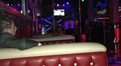 Photo of Nightclub Kabare 33 at Turkey