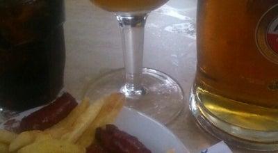 Photo of Bar Bar Castilla at Spain