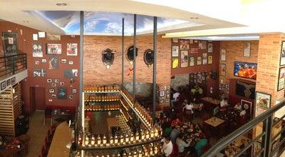 Photo of Mexican Restaurant La México at Blvd. Luis Donaldo Colosio 325, Aguascalientes, Mexico