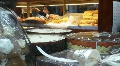 Photo of Dessert Shop Τα Γιούλια at Μεσολογγίου 24, Νέα Ιωνία 142 31, Greece