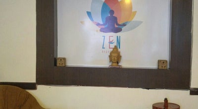Photo of Spa Zen Experience, Spa & Healing Center at Thamel, Kathmandu, Nepal