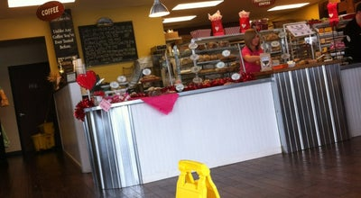 Photo of Bakery Great Harvest Bread Company at 664 W Jackson St, Morton, IL 61550, United States
