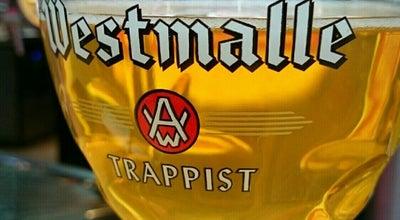 Photo of Nightlife Spot Beers & Cheers at Zaventem 1930, Belgium