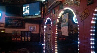 Photo of Bar Hoot's at 3115 Walnut St, McKeesport, PA 15132, United States