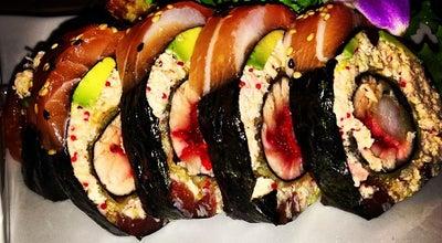 Photo of Sushi Restaurant Mikasa Sushi Bar at 175 Promenade Du Centropolis, Laval, QC H7T 0B3, Canada