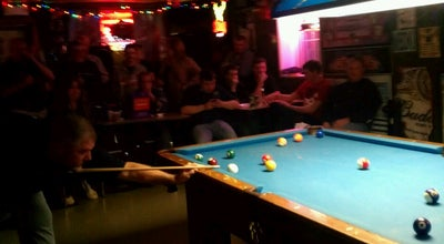 Photo of Bar Outdoorsman at 123 E 1st St, O Fallon, IL 62269, United States