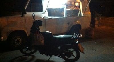 "Photo of Food Truck Καντίνα ""Ο Μπίλλυ"" at Greece"