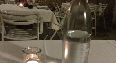 Photo of Italian Restaurant Anonima Fornelli at Italy