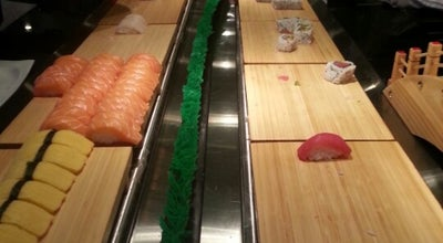 Photo of Japanese Restaurant Tamura at 6728 Main St, Miami Lakes, FL 33014, United States