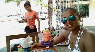 Photo of Bar The Thirsty Cougar at Melgar, San Miguel de Cozumel 77600, Mexico