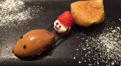 Photo of Italian Restaurant IL GIGLIO (イルジリオ) at 千代田1-1-12, Kashiwa 277-0025, Japan