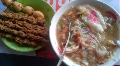 Photo of Ramen / Noodle House Mieso Mesra at Jalan P.sidempuan, Simalungun, Indonesia