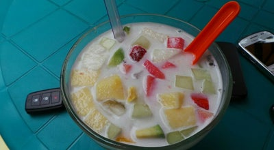 Photo of Breakfast Spot Street Food Blang Padang at Blang Padang, Banda Aceh, Indonesia