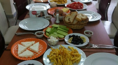 Photo of Cafe Kafe'm at Karaköy Mah. Türbeyolu Cad. No:16, Bartın, Turkey