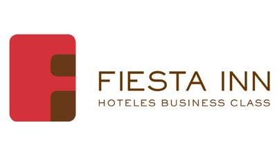 Photo of Hotel Fiesta Inn at Autopista México - Puebla 7735, Puebla 72110, Mexico