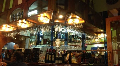 Photo of Spanish Restaurant Cafe Taberna Luque at C. Blanco Belmonte, 4, Cordoba, Spain