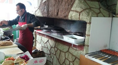Photo of Steakhouse Adana Kebap Evi Fırfır'ın Yeri at Turkey