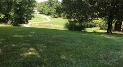 Photo of Golf Course Woodcrest Country club at 300 E Evesham Rd, Cherry Hill, NJ 08003, United States