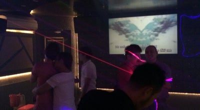 Photo of Music Venue King Club Karaoke at 52 Cao Thắng, HCM, Vietnam