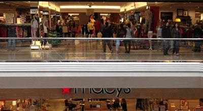 Photo of Department Store Macy's at 15 S Steele St, Denver, CO 80209, United States
