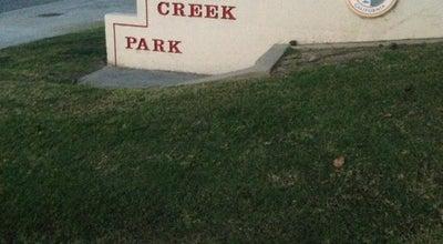 Photo of Baseball Field Bonita Creek Park at University Dr, Newport Beach, CA 92660, United States