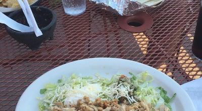 Photo of Mexican Restaurant El Dorado at Us2, Ashland, WI 54806, United States