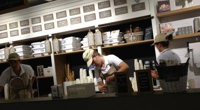 Photo of Ice Cream Shop La Romana at Via G. Tiraboschi 42, Bergamo 24122, Italy