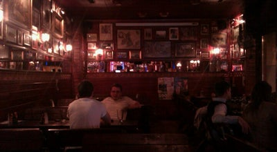 Photo of Pub Pointer Pub at Margit Krt. 56., Budapest 1027, Hungary