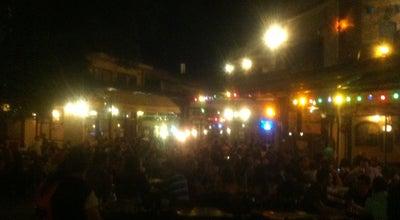 Photo of Greek Restaurant Bit Bazaar at Ολύμπου 68, Θεσσαλονίκη 546 31, Greece
