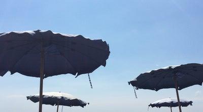 Photo of Beach Barumba at Italy