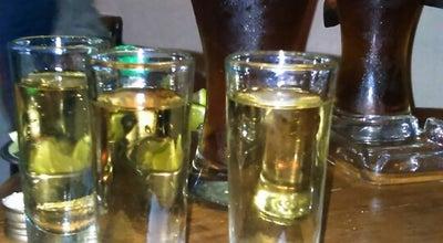 """Photo of Bar The Bird """"Bar & Lounge"""" at 4 Oriente, Atlixco, PUE, Mexico"""