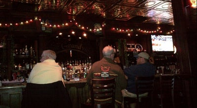 Photo of Bar The Grandview Tavern and Grill at 7427 Grandview Ave, Arvada, CO 80002, United States