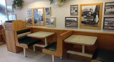 Photo of Fried Chicken Joint Brown's Chicken at 14226 S Bell Rd, Homer Glen, IL 60491, United States