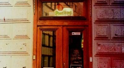 Photo of Bar Carculcah at Šafaříkova 11, Praha 120 00, Czech Republic