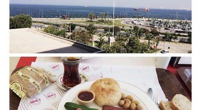 Photo of Hotel Konak Subay Orduevi at İzmir, Turkey