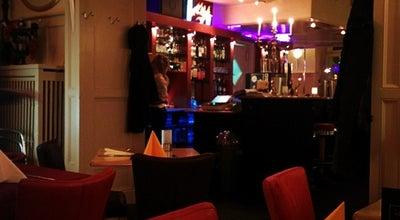 Photo of Bar STARS at Uerdingerstr. 224, Krefeld 47800, Germany