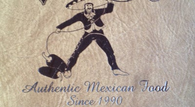 Photo of Mexican Restaurant El Charro at 1580 S Main St, Harrisonburg, VA 22801, United States
