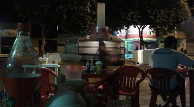 Photo of BBQ Joint 100% Espeto at Av Dr Lamartine, Brazil