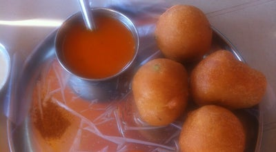 Photo of Breakfast Spot Rahul tiffins & fast food centre at Sno - 3-6-20/12/13, Tirumala Apartments , Himayath, Hyderabad, India