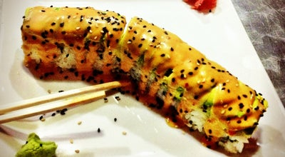 Photo of Sushi Restaurant Sushi Ya! at Av. Metropolitana (los Jardines), Santiago De Los Caballeros, Dominican Republic