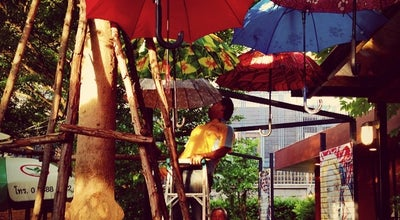 Photo of Coffee Shop Beyond Café at 54/10 Bannon Rd., Mueang Udon Thani 41000, Thailand