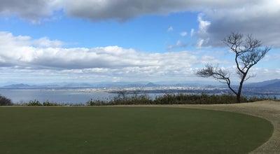 Photo of Golf Course 皇子山カントリークラブ at 大津市山上町790, 大津市, Japan