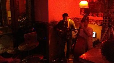 Photo of Bar Borriquito Café at 27 Rue Des Paradoux, Toulouse, France