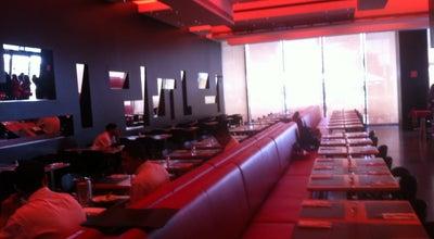 Photo of Brazilian Restaurant Spot at Shopping Jk Iguatemi, São Paulo 04543-011, Brazil