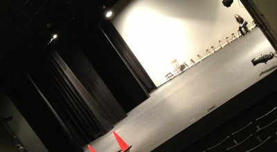 Photo of Theater Meadowvale Theatre at Canada